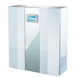 Centrala wentylacyjna (rekuperator) z odzyskiem ciepła do pojedyńczych pomieszczeń MICRA 150 E