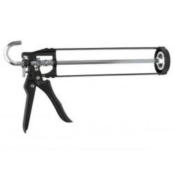Ręczny pistolet do kartuszy z iglicą COX PISTOLET HKS-13