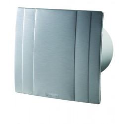 Wentylator łazienkowy (osiowy) Quatro Hi-Tech