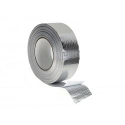 Taśma aluminiowa zbrojona
