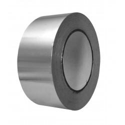 Taśma aluminiowa gładka