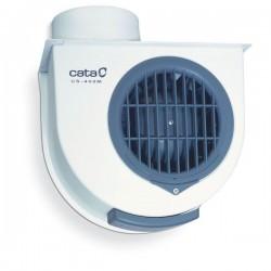 Wentylator promieniowy kuchenny GS 600