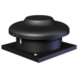 Odśrodkowy wentylator dachowy z wyrzutem poziomym VSA