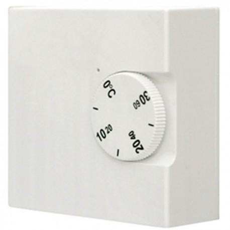 Elektroniczny termostat pomieszczeniowy TPE