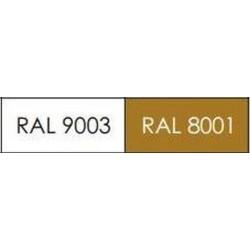 VT 100/OZ 302 • TOWAR MAGAZYNOWY • INDYWIDUALNE RABATY W SKLEPIE • 690 912 712