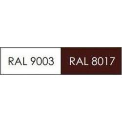 VT 100/OZ 303 • TOWAR MAGAZYNOWY • INDYWIDUALNE RABATY W SKLEPIE • 690 912 712