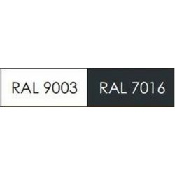 VT 100/OZ 305 • TOWAR MAGAZYNOWY • INDYWIDUALNE RABATY W SKLEPIE • 690 912 712