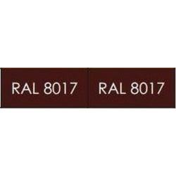 VT 103/OZ 303 • TOWAR MAGAZYNOWY • INDYWIDUALNE RABATY W SKLEPIE • 690 912 712