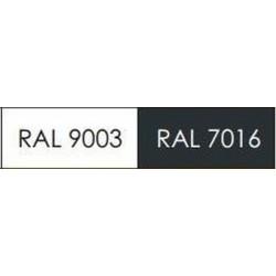 VT 200/OZ 305 • NAWIEWNIK AUTOMATYCZNY SAMOREGULUJĄCY • VENTEC• TOWAR MAGAZYNOWY • INDYWIDUALNE RABATY W SKLEPIE • 690 912 71