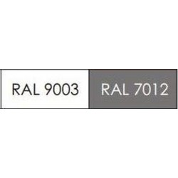VT 600/OZ 304 • NAWIEWNIK MANUALNY CIŚNIENIOWY • VENTEC • TOWAR MAGAZYNOWY • INDYWIDUALNE RABATY W SKLEPIE • 690 912 712