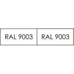 VT 401 • VENTEC •  • TANIA PROFESJONALNA WYSYŁKA • INDYWIDUALNE PODEJŚCIE • 690 912 712