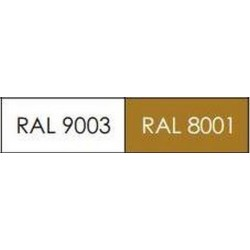 VT 412 • VENTEC •  • TANIA PROFESJONALNA WYSYŁKA • INDYWIDUALNE PODEJŚCIE • 690 912 712