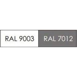 VT 414 • VENTEC •  • TANIA PROFESJONALNA WYSYŁKA • INDYWIDUALNE PODEJŚCIE • 690 912 712