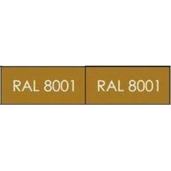 VT 422 • VENTEC •  • TANIA PROFESJONALNA WYSYŁKA • INDYWIDUALNE PODEJŚCIE • 690 912 712