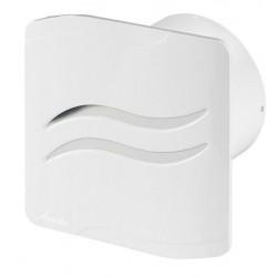 Wentylator łazienkowy (osiowy) Silent S-Line PSB , 26 dB, tworzywo