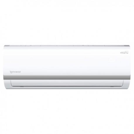 Klimatyzator ścienny Sole (jednostka wewnętrzna)