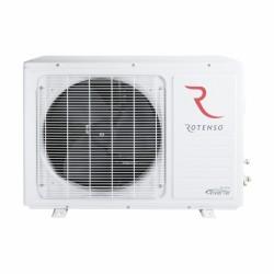 Klimatyzator ścienny Kasi (jednostka wewnętrzna)