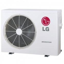 Klimatyzator ścienny ARTCOOL (jednostka zewnętrzna)