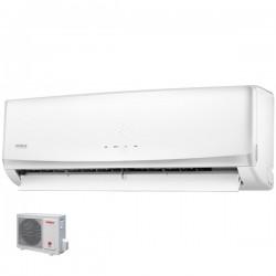 Klimatyzator ścienny Z-DESIGN (komplet)