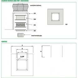 DSF710-1-1  • PROFESJONALNA WYSYŁKA • INDYWIDUALNE RABATY W SKLEPIE