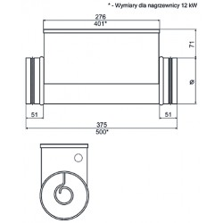 HCD-315-30-2  • PROFESJONALNA WYSYŁKA • INDYWIDUALNE RABATY W SKLEPIE