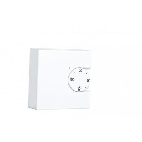 Elektroniczny pomieszczeniowy czujnik wilgotności RHE