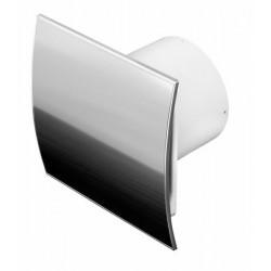 Wentylator łazienkowy (osiowy) ESCUDO INOX