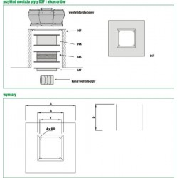 DSF355-1-1  • PROFESJONALNA WYSYŁKA • INDYWIDUALNE RABATY W SKLEPIE
