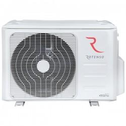 Klimatyzator ścienny Muna (jednostka zewnętrzna)