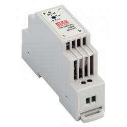 Elektroniczny regulator prędkości obrotowej ERO-32MN-0