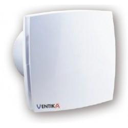 Wentylatory osiowe z podświetleniem LED - VENTIKA - MODERN