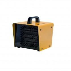 Nagrzewnice elektryczne dla drobnego biznesu - MASTER - B PTC