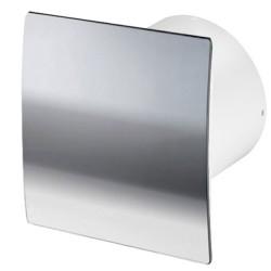 Wentylator łazienkowy (osiowy) Escudo CHROM  KWS/PNI , 26 dB