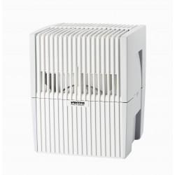 Nawliżacz i oczyszczacz - VENTA - Airwasher LW15
