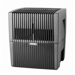 Nawliżacz i oczyszczacz - VENTA - Airwasher LW25