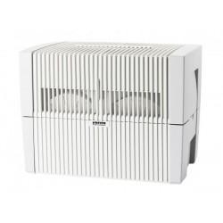 Nawliżacz i oczyszczacz - VENTA - Airwasher LW45