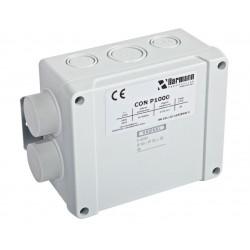 Kontroler ciśnienia - Harmann - CON P1000