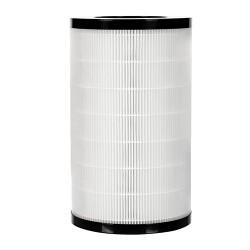 Nasada obrot. podł. do ceramiki • KJ56/FI • Aluminiowe