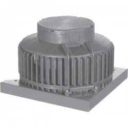 Dachowy wentylator promieniowy CAPP