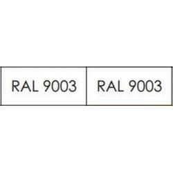 VT 601 • Ventec • BEZPIECZEŃSTWO ZAKUPÓW • INDYWIDUALNE RABATY W SKLEPIE • 690 912 712