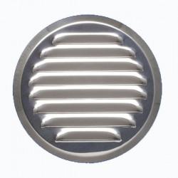 Osłona metalowa seria WP F 916 CHR