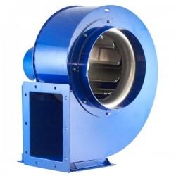 Wentylator promieniowy średniociśnieniowy GMT