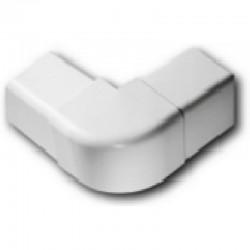 Narożnik zewnętrzny PVC
