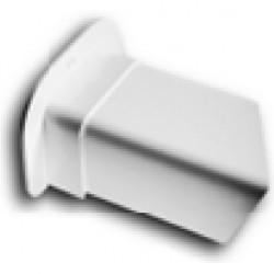 Rozeta PVC