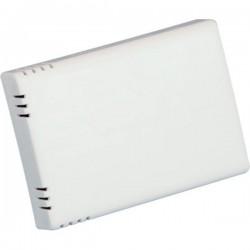 Pasywny pomieszczeniowy czujnik temperatury ROTSP